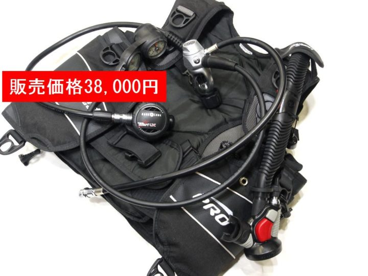 P1280711