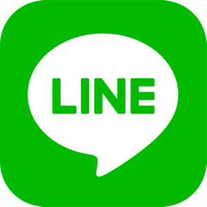 line0627